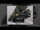 Русским воинам РВСН посвящается. Шумят Тополя. Ракетная застольная