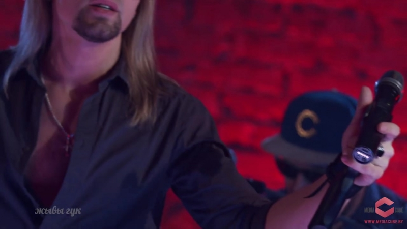 Guns N Roses This I Love Cover by Petr Elfimov