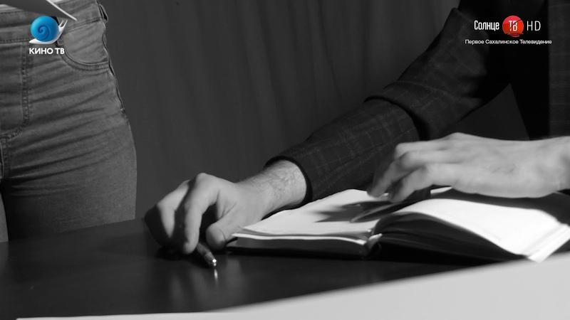 20.06.2018 Сотрудники ООО Кабен больше пяти месяцев не получали заработную плату
