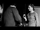 Спектакль - Варшавская мелодия (1969)