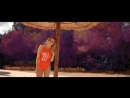 Jerome Eric Chase feat Michelle Hord Crush Official Video Clip