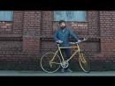 Где потусоваться с lemon? Ждём тебя на велокарнавале Viva Rovar!