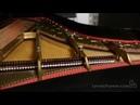 Restored Weber Grand Piano for Sale - Online Piano Store - Living Pianos