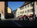 Le Grand café..Annecy