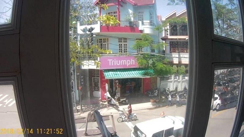 Вьетнам Нячанг 2018. Массаж и процедуры в ZEN SPA.