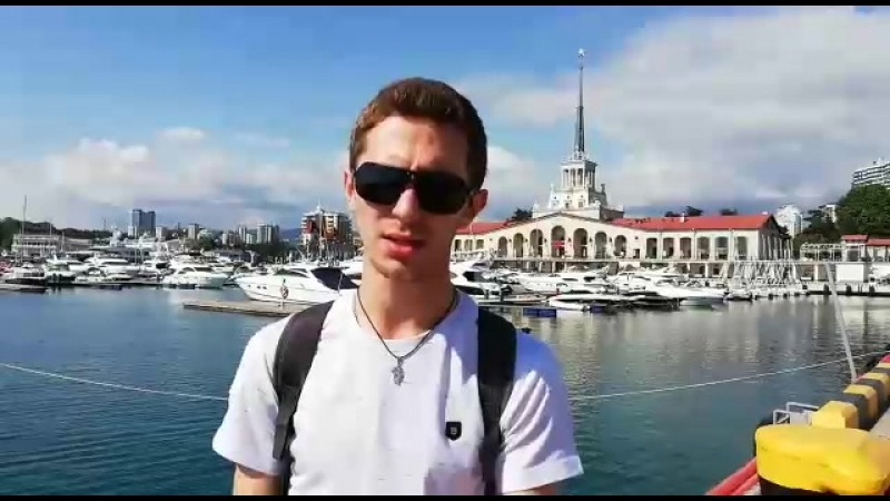 Акция от Vladi Vape Vladikavkaz/ Владикавказ выйграй 100 мл жижи