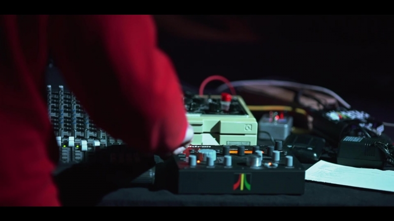 Mungos HiFi, Disrupt Jahtari Roger Robinson, Illbilly Hitec, Lions Den Sound System more @ Yaam