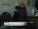 В Хакасии задержали больше трех десятков проституток