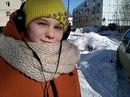 Фото Карины Сабировой №15