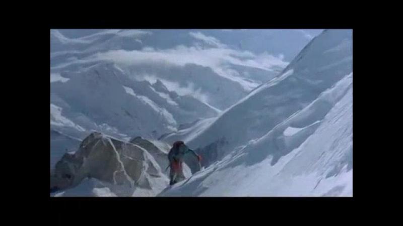 На вершине ) Стихи и вокал от Сергей Кирстен
