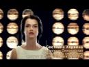 Известные люди в поддержку проекта Общее Дело Светлана Хоркина двукратная олимпийская чемпионка по гимнастике депутат Госуда