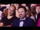 [Лига Смеха] Команда Днепр - Игорь и Лена сдают номер в отеле | Лига Смеха, прикольное видео