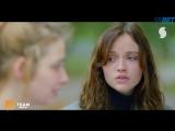 СТЫД: Франция (2 сезон 8 серия)