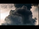 King's Crows - Rise Up | As Heard On USA's Suits - Season 8 Ep 3
