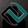 CGBandit обучение|3D Max|Corona Render|PS|Дизайн