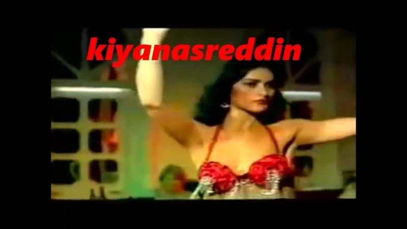Türk filminde dansöz Derya Tuna İbrahim Tatlıses full erotik dance scene