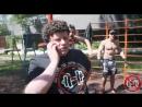 СТОП-КАЧ! Мы против голых торсов на детских площадках 😂🤣😂