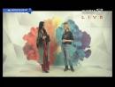 Вконтакте_live_07.03.18_Miela