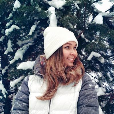 Вася Николаева