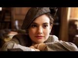 Второй трейлер фильма «Клуб любителей книг и пирогов из картофельных очистков» британского режиссёра Майка Ньюэлла