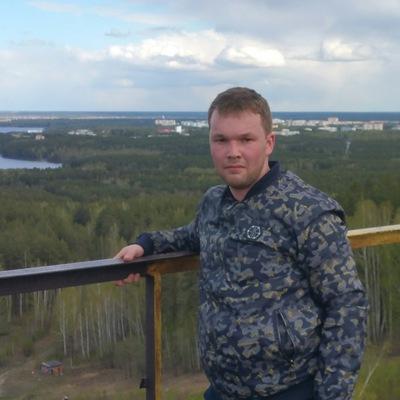 Денис Алымов