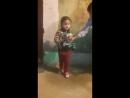 индийский клип девочка класс танцует