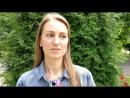Впечатления участников о 12-м фестивале: Екатерина из Москвы