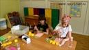 Развивающие занятия для детей в Румянцево