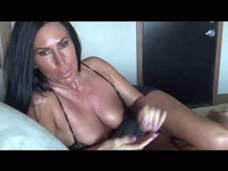 Katie71 - mom and sons night at the hotel 2018  #dirty #talk, #milf, #mother, #virtual, #close-ups, #sex #toys