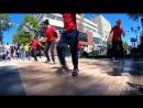 JDISchool 16 июня Школа брейк данса на проспекте Кирова