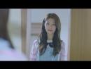 Я веб-дорама 2/6 Южная Корея 2017 озвучка STEPonee