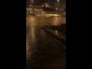 Дождь в Мекке 10.04.18
