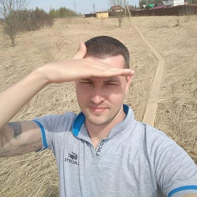 Юрий Стебловский