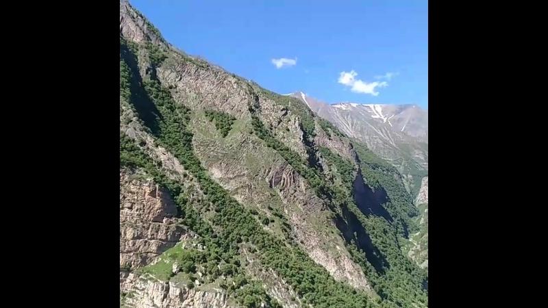 Объект Эль-Тюбю 250 м