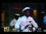 REVANCHE - Music Man (1979)