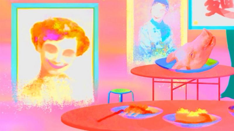 Kuplinov Play – Detention – Разноцветная наркомания! 5
