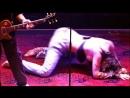 Beth Hart Immortal Live at Paradiso (1)