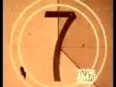 АК47 Соус ко 2му альбому