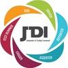 JDI UI Automation Test Framework
