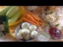 Самая вкусная кабачковая икра Заготовки на зиму