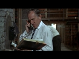 День шакала (1973), реж. Фред Циннеман