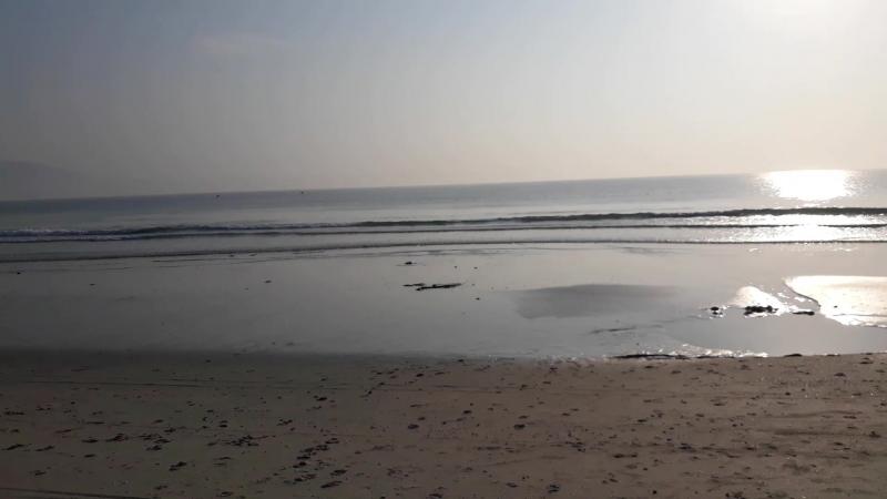 пляж Doc Let