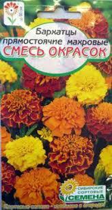 Вера Пермякова | Ханты-Мансийск