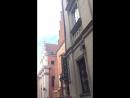 Runek Starego Miasta Варшава
