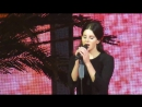 Lana Del Rey – Ride (Live @ «LA To The Moon Tour»: «TD Garden»)