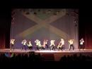 Студия танца Шаг вперед ТРУЖЕНИЦЫ ЯМАЙКИ