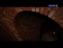 Сокровища Пруссии Treasures Of Prussia 2012 г