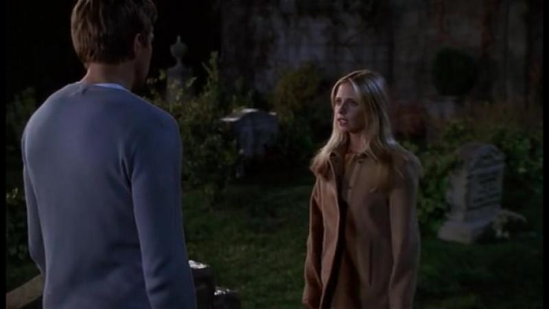Buffy.the.Vampire.Slayer.S04E11 (Я знав, що вони не тільки в нас йобнуті)