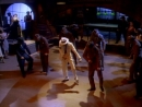 Classic Michael Jackson Smooth Criminal 1987