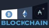 Third-Generation Blockchain Technology (aka Intro Into Cardano ADA Coin)